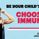 anti-vaxxers, vaccines, immunizations